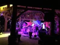 Dusu Fest 2015