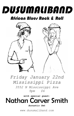 2016 01 22 Mississippi Pizza Flyer